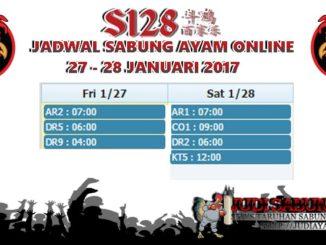 Jadwal-Pertarungan-Adu-Ayam-27-28-Januari-2017-min