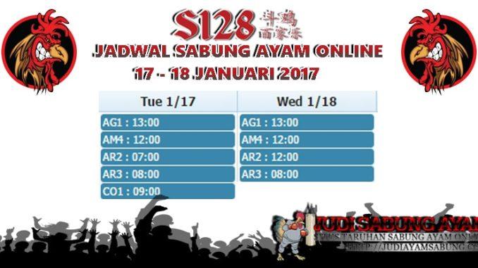Jadwal-Taruhan-Sabung-Ayam-Online-Tanggal-17-18-Januari-2017-min